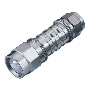 CLF-7368-1W flashlight