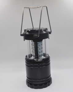 CLC-1613-30 LED CAMPING LIGHT