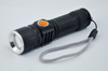 CLF-1805F 10 T6 LED FLASHLIGHT