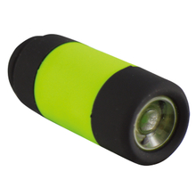 CLF-1615 -0.5W USB RECHARGEABLE FLASHLIGHT