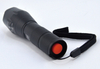 CLF-1811F 5W CREE LED FLASHLIGHT