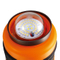 CLC-1602 CAMPING LIGHT